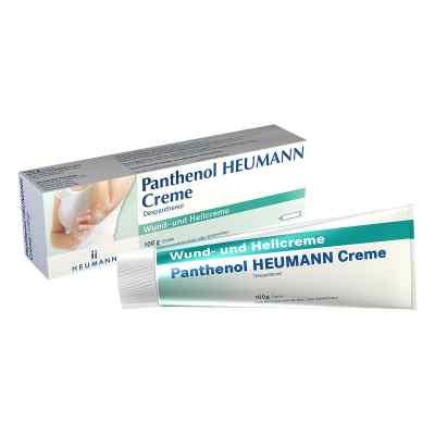 Panthenol Heumann  bei apo.com bestellen
