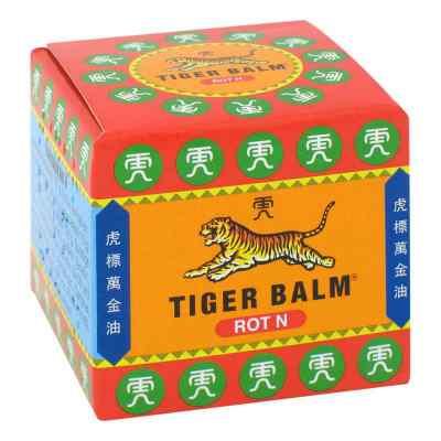 Tiger Balm rot N  bei apo.com bestellen