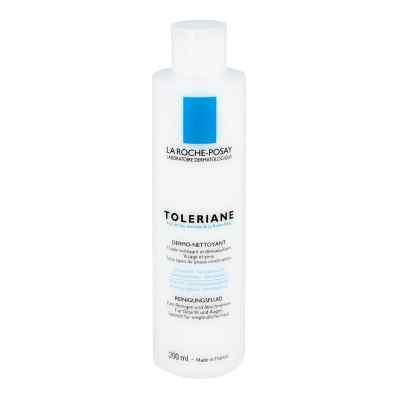 Roche Posay Toleriane Reinigungsfluid  bei apo.com bestellen