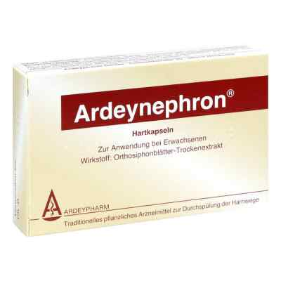 Ardeynephron  bei apo.com bestellen