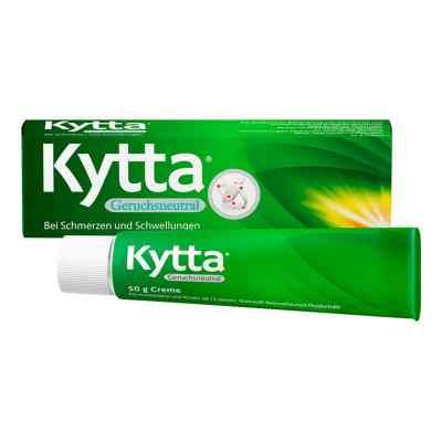 Kytta Geruchsneutral Creme  bei apo.com bestellen