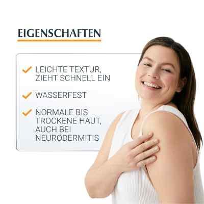 Eucerin Sun Sensitive Protect Lotion Extra Light LSF 50+  bei apo.com bestellen