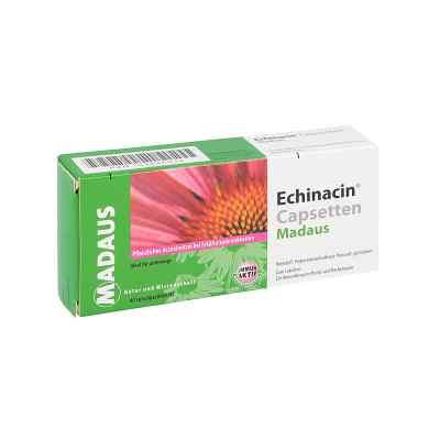 Echinacin Capsetten Madaus  bei apo.com bestellen