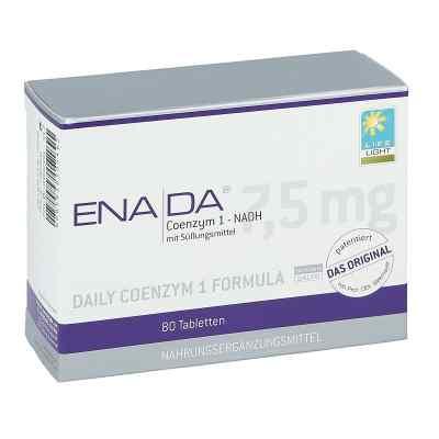 Enada Tabletten  bei apo.com bestellen