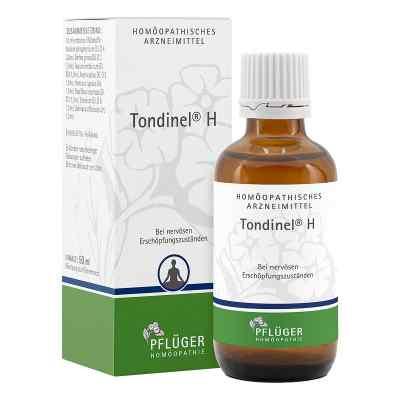 Tondinel H Tropfen  bei apo.com bestellen