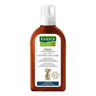 Rausch Haartinktur Spezial  bei apotheke-online.de bestellen