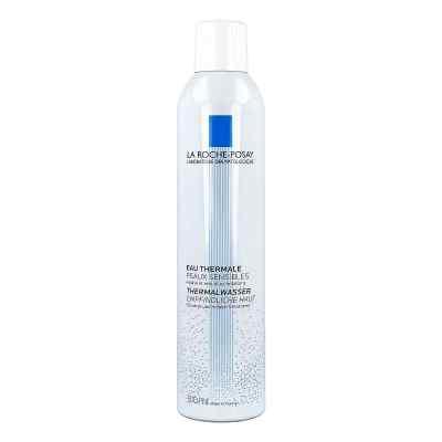 Roche Posay Thermalwasser Neu Spray  bei apo.com bestellen