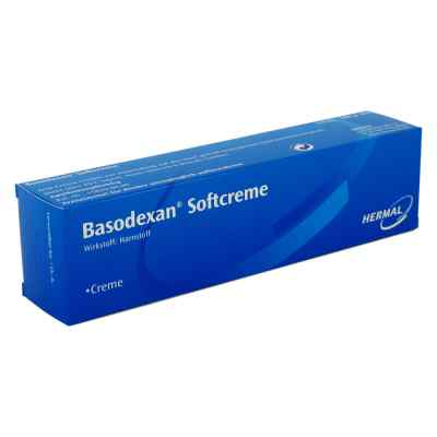 Basodexan Softcreme  bei apo.com bestellen