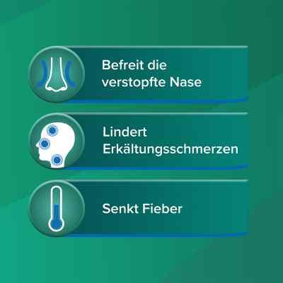 ASPIRIN COMPLEX  bei apotheke-online.de bestellen