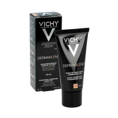 Vichy Dermablend Make up 35  bei apo.com bestellen