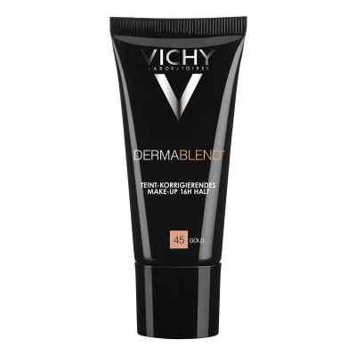 Vichy Dermablend Make up 45  bei apotheke-online.de bestellen