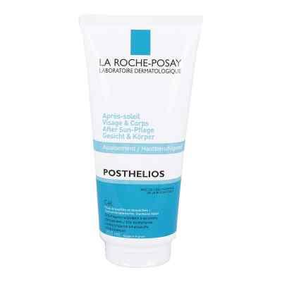 Roche Posay Posthelios Apres-soleil Milch  bei apotheke-online.de bestellen