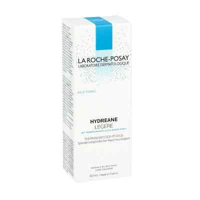 Roche Posay Hydreane Creme leicht  bei apo.com bestellen