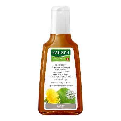 Rausch Huflattich Anti Schuppen Shampoo  bei apotheke-online.de bestellen