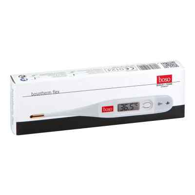 Bosotherm Flex Fieberthermometer  bei vitaapotheke.eu bestellen