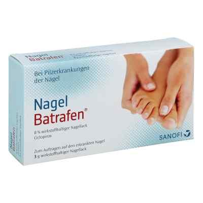 Nagel Batrafen  bei apo.com bestellen