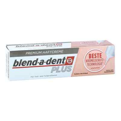 Blend A Dent Super Haftcreme Krümelschutz  bei apo.com bestellen