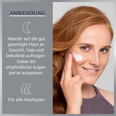 Eucerin Anti-Age HYALURON-FILLER Nachtpflege  bei apo.com bestellen