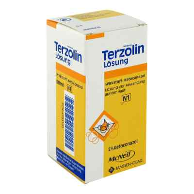 Terzolin 2%  bei apotheke-online.de bestellen