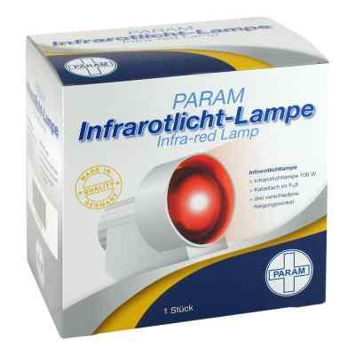 Rotlichtlampe  bei apo.com bestellen