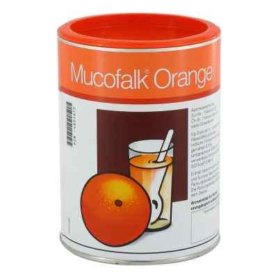 Mucofalk Orange  bei apo.com bestellen