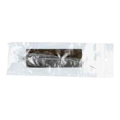 Knopfkanüle gebogen Nummer 3  2,0x80 mm  bei apo.com bestellen