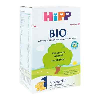 Hipp 1 BIO Anfangsmilch  bei apo.com bestellen