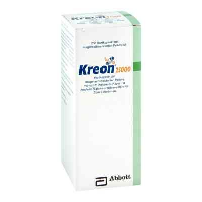 Kreon 25000  bei apotheke-online.de bestellen