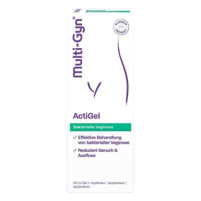 Multi-gyn Actigel  bei apo.com bestellen