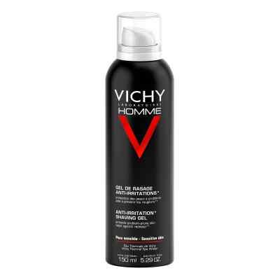 Vichy Homme Rasiergel Anti Hautirritationen  bei apo.com bestellen