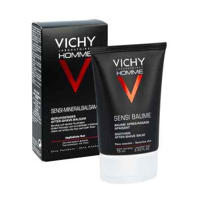 Vichy Homme Sensi-balsam Ca  bei vitaapotheke.eu bestellen