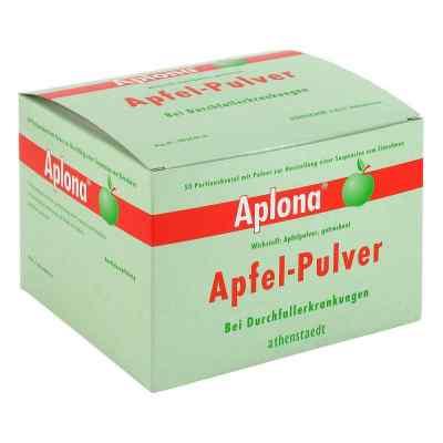 Aplona Pulver  bei apo.com bestellen