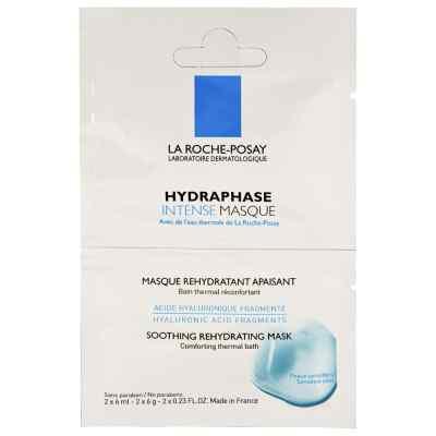 Roche Posay Hydraphase Maske  bei vitaapotheke.eu bestellen