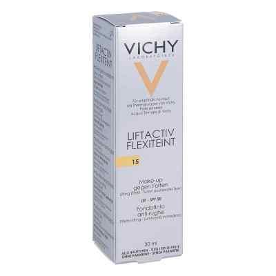 Vichy Liftactiv Flexilift Teint 15  bei apo.com bestellen