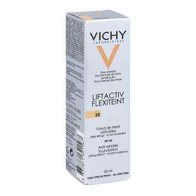 Vichy Liftactiv Flexilift Teint 25  bei apotheke-online.de bestellen