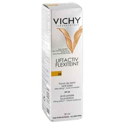 Vichy Liftactiv Flexilift Teint 35  bei vitaapotheke.eu bestellen