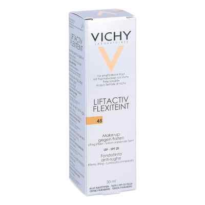Vichy Liftactiv Flexilift Teint 45  bei vitaapotheke.eu bestellen