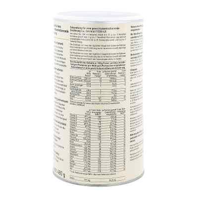 Formoline eiweiss-diät Pulver  bei apo.com bestellen