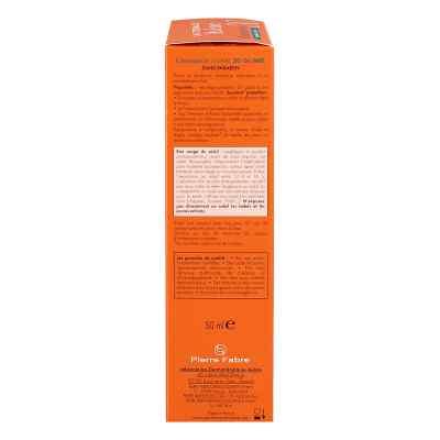 Avene Cleanance Sonne Spf 30 Emulsion  bei apo.com bestellen