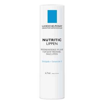 Roche Posay Nutritic Lippenstift  bei apo.com bestellen