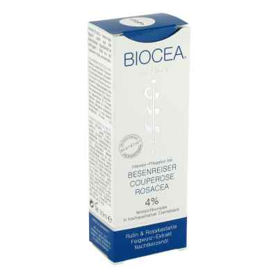 Biocea Besenreiser Couperose Creme  bei apo.com bestellen