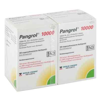 Pangrol 10000  bei apo.com bestellen