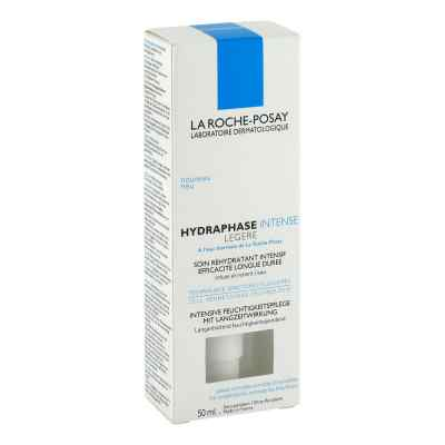 Roche Posay Hydraphase Intense Creme leicht  bei vitaapotheke.eu bestellen