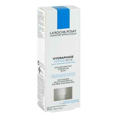 Roche Posay Hydraphase Intense Creme reichhaltig  bei apo.com bestellen