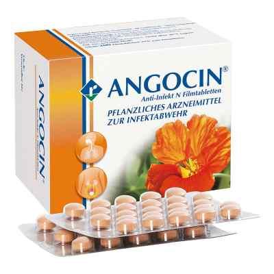 Angocin Anti-Infekt N  bei apo.com bestellen