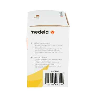 Medela Milchauffangschalen  bei apo.com bestellen