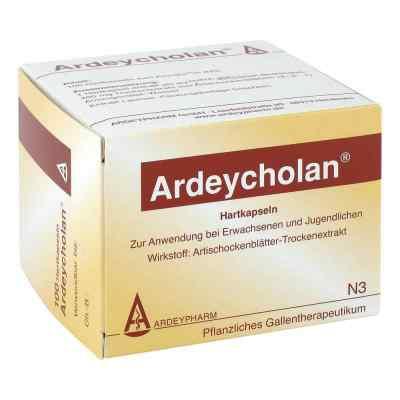 Ardeycholan  bei apo.com bestellen