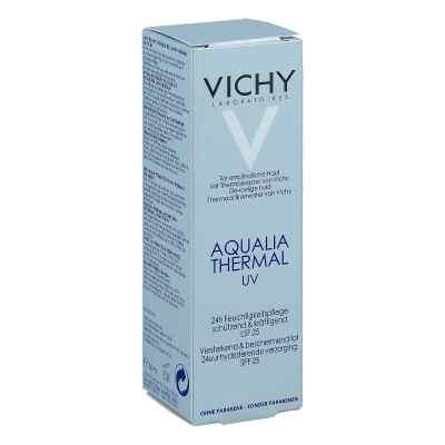 Vichy Aqualia Thermal Uv Creme  bei apotheke-online.de bestellen