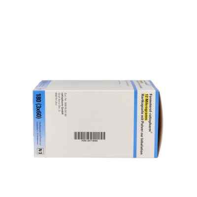 Formoterol-ratiopharm 12 [my]g Pulverinhalator 3 I  bei apo.com bestellen