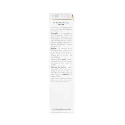 Avene Hydrance Optimale legere Creme